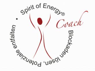 coach-2019-300x225.png