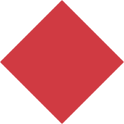red-square1.png