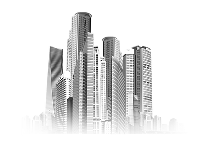 skyscraper-png-4.png