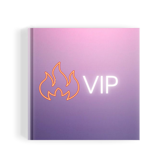 Тариф VIP