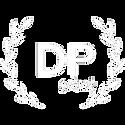 DP-removebg-preview.png