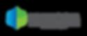 Francom-Finance-RGB.png