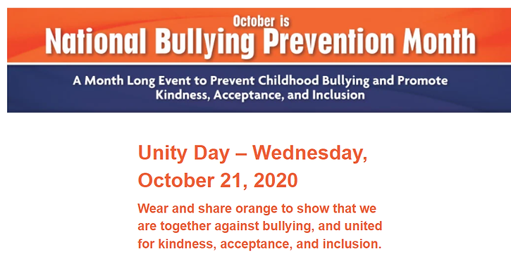 Bully Prevention Month.png