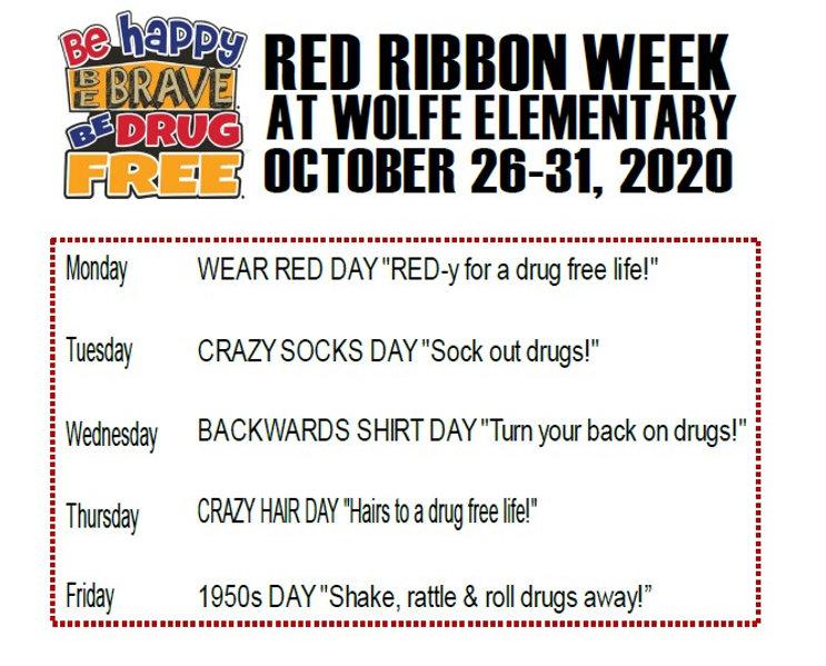 Red Ribbon Week Website Image 2020.jpg