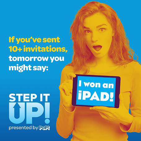 Step It Up - Post #4.png