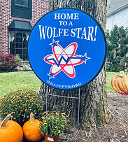 Wolfe Star Yard Sign Cropped.jpg