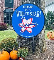 Wolfe Star Yard Sign Cropped.jpg