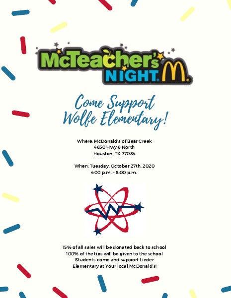 McTeacher's Night 10.27.2020.jpg