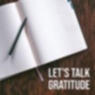 Gratitude-Social.jpg