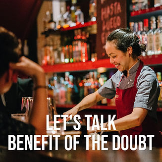 Benefit of the Doubt-Social.jpg