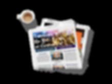 nye-Newspaper-Mockup.png
