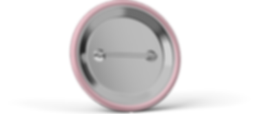 button1back.png