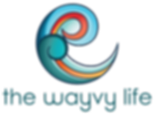 WayvyLife_VerticalLogo_print.png