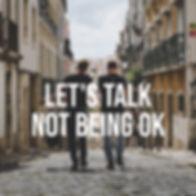 Not Being OK-Social.jpg