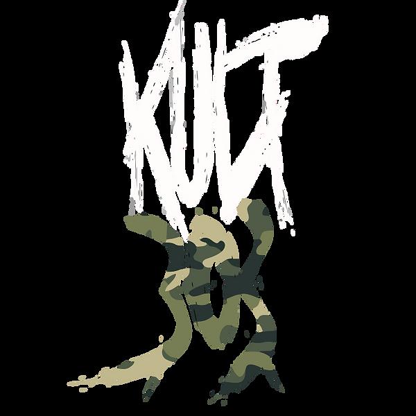 kult 303 copy_vectorized.png