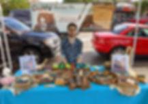 Craft fair 12142019.jpg