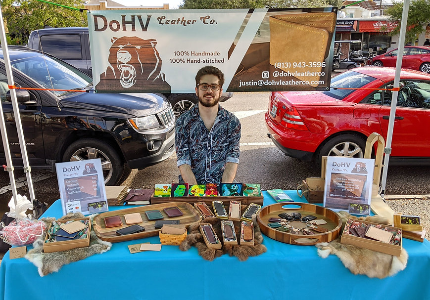 Craft fair 12142019.jpg