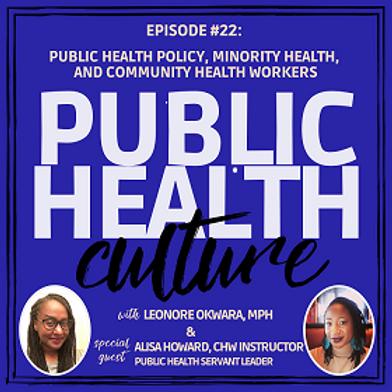 Public Health Culture2.png