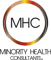 MHC Logo_Light Background_300 DPI_edited