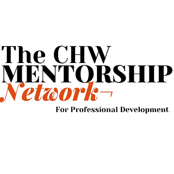 The_CHW__MENTORSHIP__Network¬_(1).png