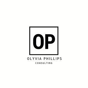 OP Consulting Logo.png