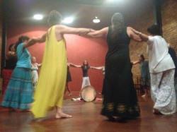 1503-grupo-sufismo-03