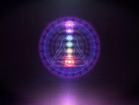 Leela – O game de Deepak Chopra para o desenvolvimento da cosciência