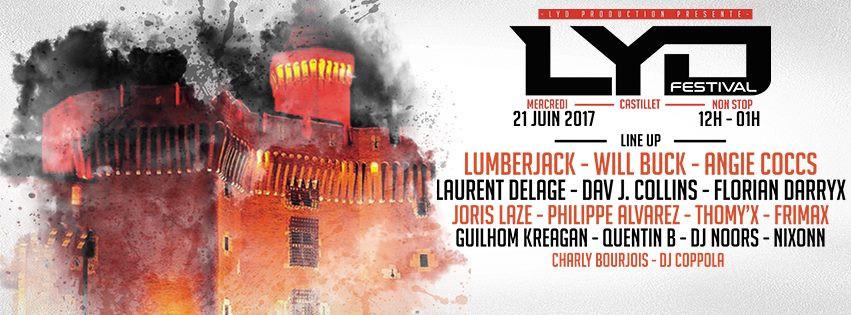 LYD Festival