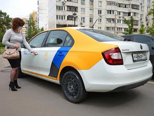 В Национальном автомобильном союзе предложили метод проверки клиентов каршеринга