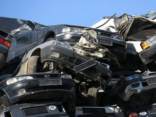 «Будут завозить только массовые модели»: к чему приведет повышение утильсбора на автомобили в 2021