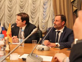 Россиянам объяснили новые правила аннулирования водительских прав.