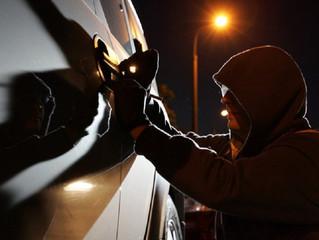 Эксперты назвали единственный способ защитить машину от угона