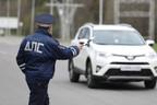 «Паутина» МВД начала действовать во всем Центральном федеральном округе