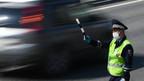 В Национальном автомобильном союзе опровергли портрет нарушителя ПДД, составленный ГИБДД