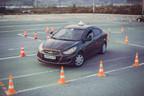 В МВД назвали главные ошибки при сдаче на водительские права