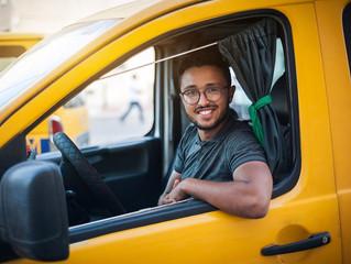 Автоэксперт объяснил, законно ли наказывать водителей за автошторки: «Убого и небезопасно»
