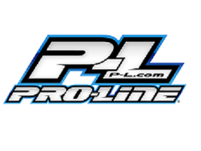 2021 Proline Challenge - CORMCC