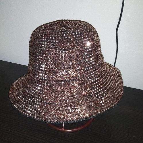 Bling Bucket Hat