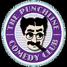 Punchline-Atlanta-300x300.png
