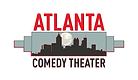 Atlanta Comedy Theater.png