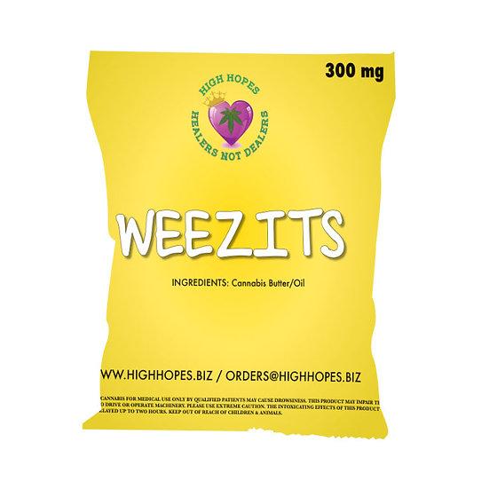 Weezits