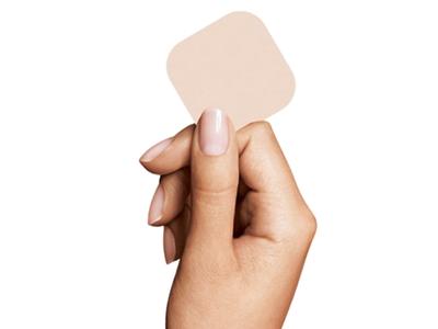 CBD Transdermal Patch