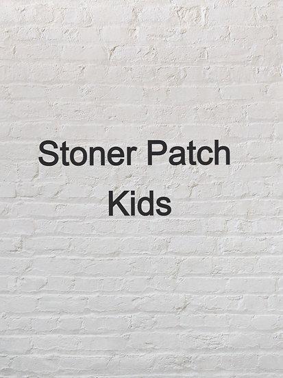 Stoner Patch Kids  Gummies