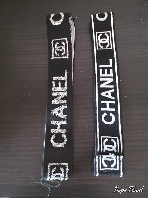 Chanel Bands