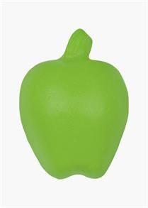 Apple Gummies