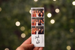 Open photo booth hire Gerringong
