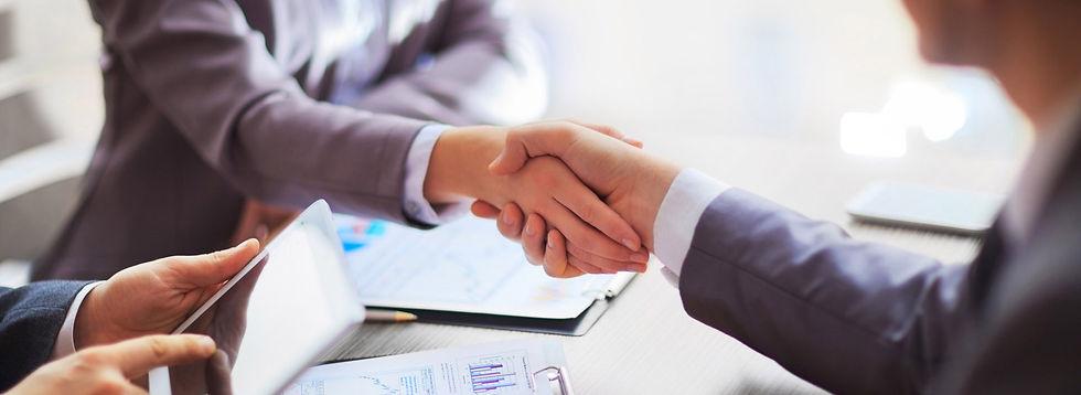 Handshake (2).jpg