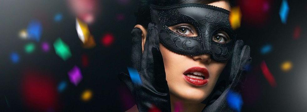 Venetian Masquerade (2).jpg