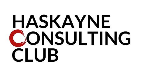 HCC-New-Logo-1-e1592770044331.png