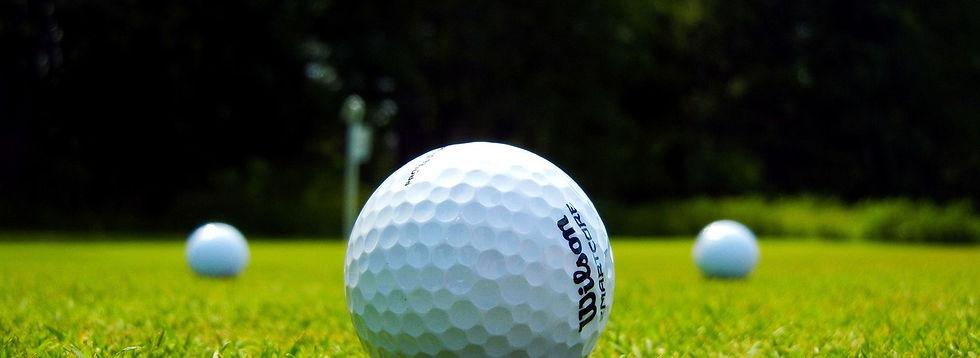 Golf Tournament Pic.jpg